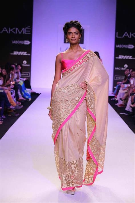 17 Best images about Mandira Bedi Saree Collection on