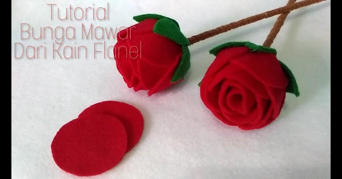 63 Gambar Pola Bunga Mawar Dari Kain Flanel Terlihat Keren Gambar Pixabay