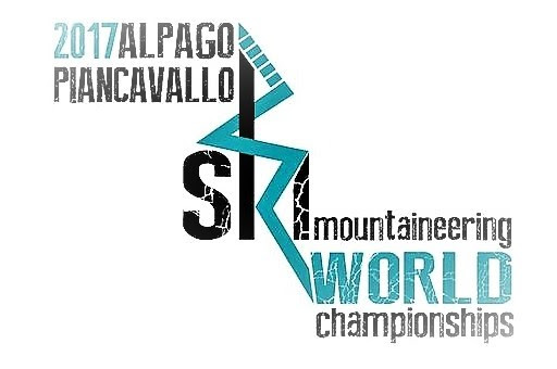 Skimo World Championship 2017 at Transcavallo, Italy (23FEB-2MAR): Program and favorites.