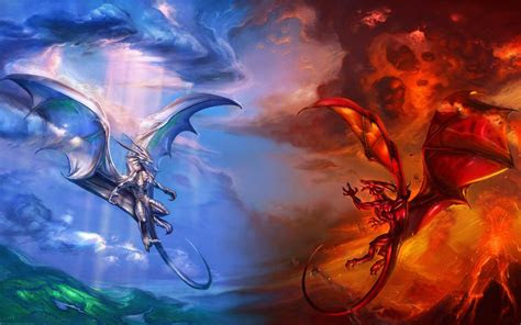 dragon wallpapers  wallpapers