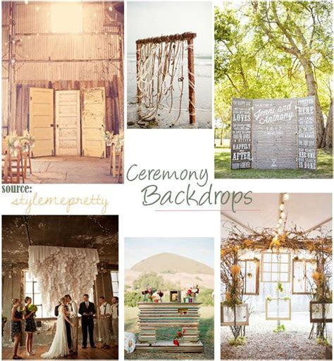 17 Best ideas about Indoor Wedding Decorations on