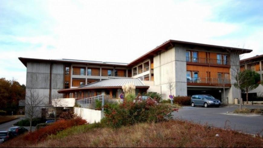 Alpes de Haute-Provence : grève en psychiatrie à Digne, le mouvement suspendu
