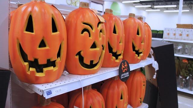 anteketborka.blogspot.com, halloween17