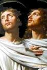 Gervasio y Protasio, Santos