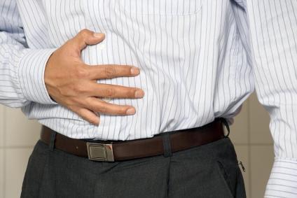 10 Dicas e truques para enganar o seu corpo