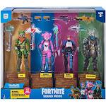 Fortnite Toy, Squad Mode