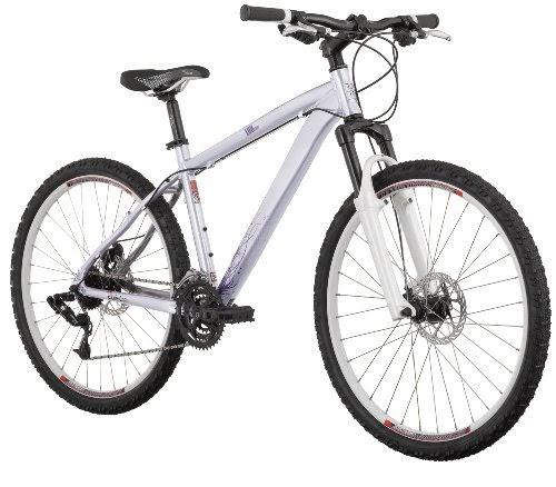Mountain bike shop online australia