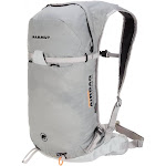 Mammut Ultralight Removable 3.0 AIRBAG