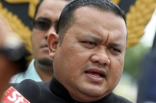 Amanah bantah Pas cuba sabotaj kerajaan Kedah