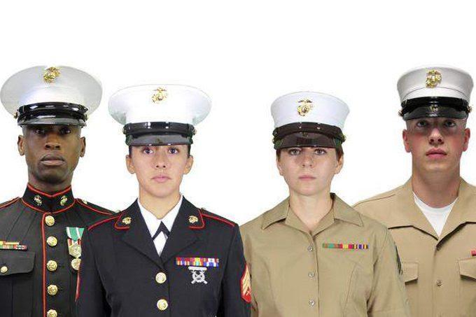 http://www.thegatewaypundit.com/wp-content/uploads/2013/10/marines-hats.jpg