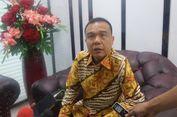 Ketua MKD DPR: Kami Tak Bisa Memproses Setya Novanto Secara Etik