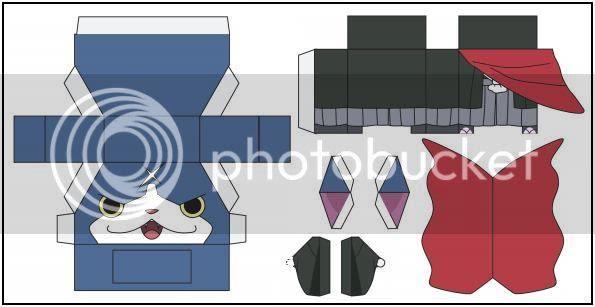 photo youkai.watch.paper.toy.via.papermau.002_zpsbwh3bkbh.jpg
