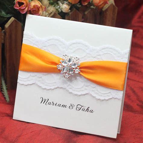 Wedding Invitation Cards   Cherish Moments