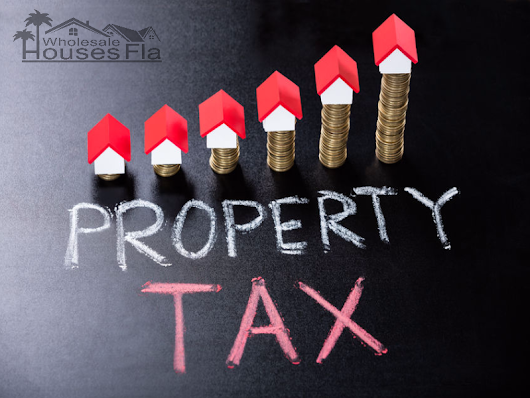 Investors and Investment Property Taxes Capital Gains