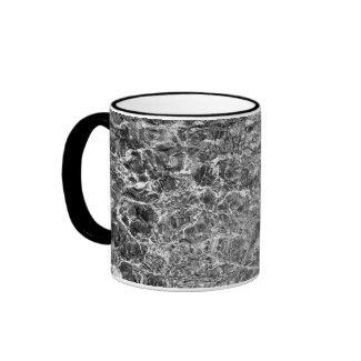 River Water Ripples mug