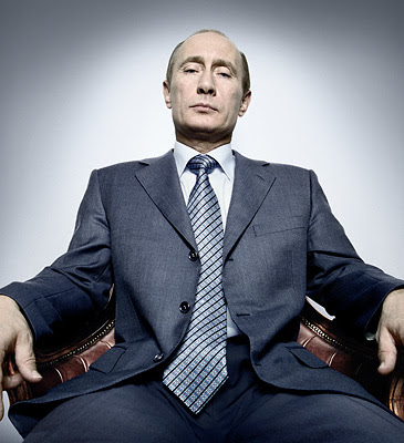 http://inmate1972.files.wordpress.com/2007/12/vladimir-putin-polar-bears.jpg
