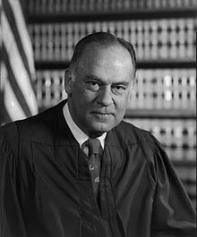 http://upload.wikimedia.org/wikipedia/commons/thumb/a/ae/US_Supreme_Court_Justice_Potter_Stewart_-_1976_official_portrait.jpg/220px-US_Supreme_Court_Justice_Potter_Stewart_-_1976_official_portrait.jpg