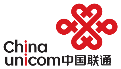 China Unicom joins Ubuntu Carrier Advisory Group | Insights