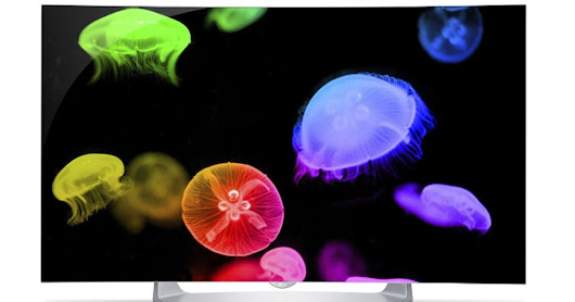 Best TV Deals On Black Friday 2015