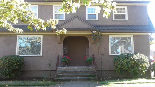 7340 N Portsmouth Ave., Portland, OR 97203