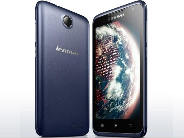 Lenovo A526 User Guide Manual Free Download Tips and Tricks