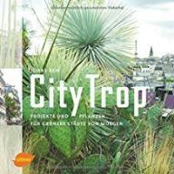 Reif Citytrop