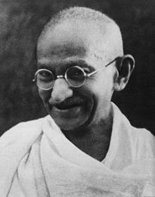 Gandhi smiling.jpg