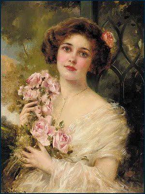 vernon-jeune-femme-aux-roses.jpg
