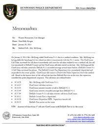 http://jkheneghan.com/city/meetings/2014/Feb/Grogan%202014%200128%20Medical%20Call%20Mrs%20McQuaig%20Memo.pdf