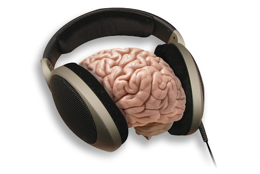 Music Brings Beauty to our Sometimes Ugly Brains | Mediapocalypse
