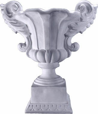 Plastercraft Statues Busts Figurines Columns Pedestals And