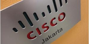 Gaji-Karyawan-IT-CISCO