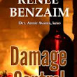 Smashwords — Damage Control —a book by Renee Benzaim