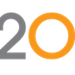 2020 Selects cleverbridge to Drive Global Online Revenue
