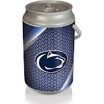Picnic Time Penn State Mega Can Cooler