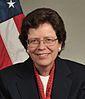 Rebecca Blank official portrait.jpg