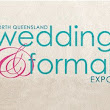 North Queensland Wedding & Formal Expo l Maid of Honour Weddings