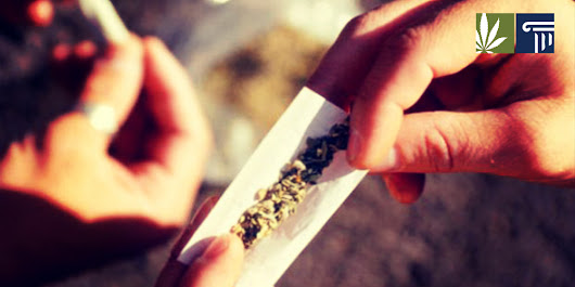 Study Says Teens Are Using Less MJ, Not More - Marijuana and the Law