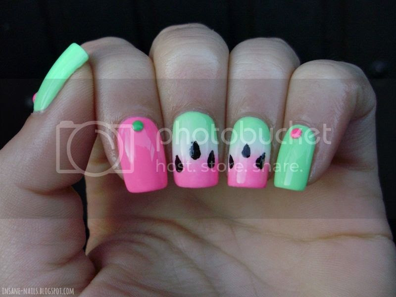 photo watermelon-gradient-nails-3_zpsaf629c06.jpg