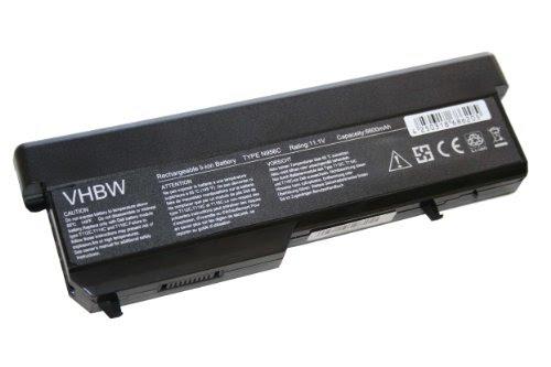 Multipurpose Batteries & Power Rechargeable Batteries High Quality Battery For Acer Aspire 4710g Premium Cell Uk Fein Verarbeitet