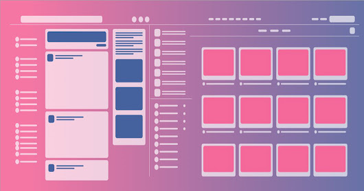 Conversion Wireframing: A Revenue Oriented Design Process