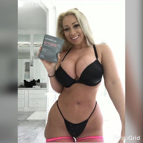 Jenna Shea Nude Hot Photos/Pics | #1 (18+) Galleries