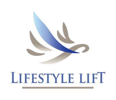 Lifestyle Lift Shuts Down Its Business, And Why RealSelf Saw It Coming - RealSelf blog