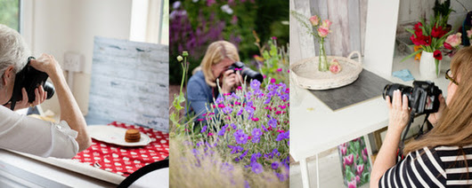One to One photography lessons | Bespoke photography Tuition