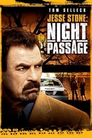 Jesse Stone: Éjszakai utazás online videa letöltés hd dvd 2006