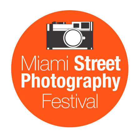 Miami Street Photography Festival | 2014 Finalists