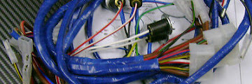 3600 Ford Tractor Wiring Diagram - Fw 6688 Ford 3600 Tractor Parts Diagram 4 Wiring Diagram : Water pump parts for ford 9n.