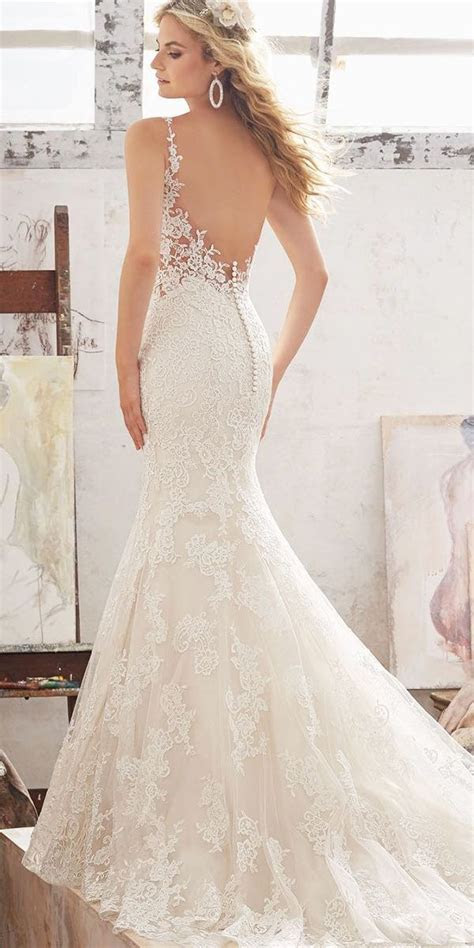 25  best ideas about Top wedding dress designers on