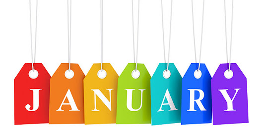 Official eBid Blog - Grab Hold of an Increase in Online Shoppers in January