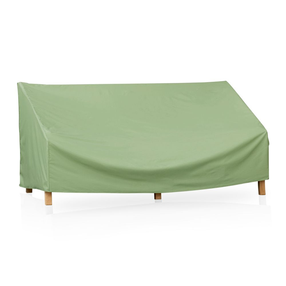 Qvc Outdoor Furniture Covers | Interior Decorating Tips